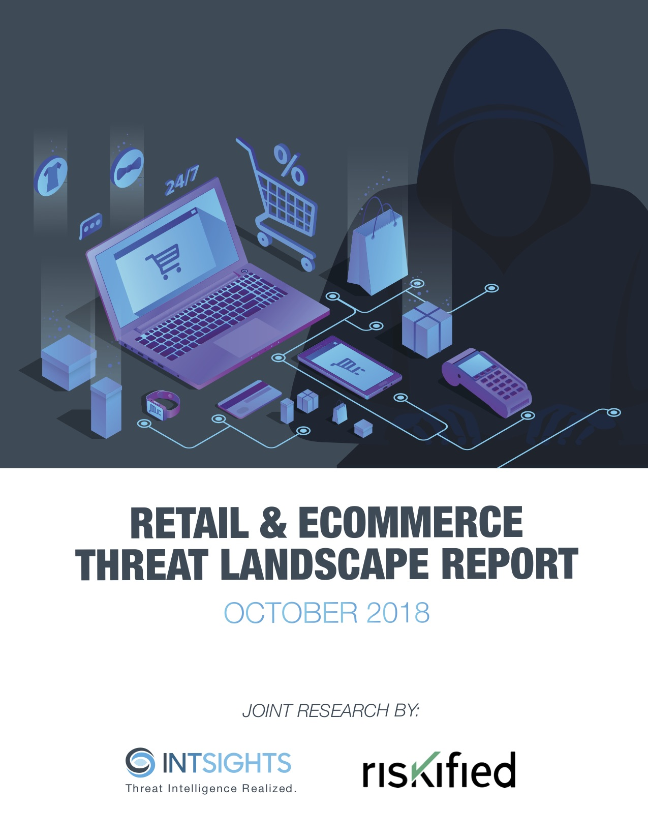 IntSights_Retail_eCommerce_Threat_Report-cover