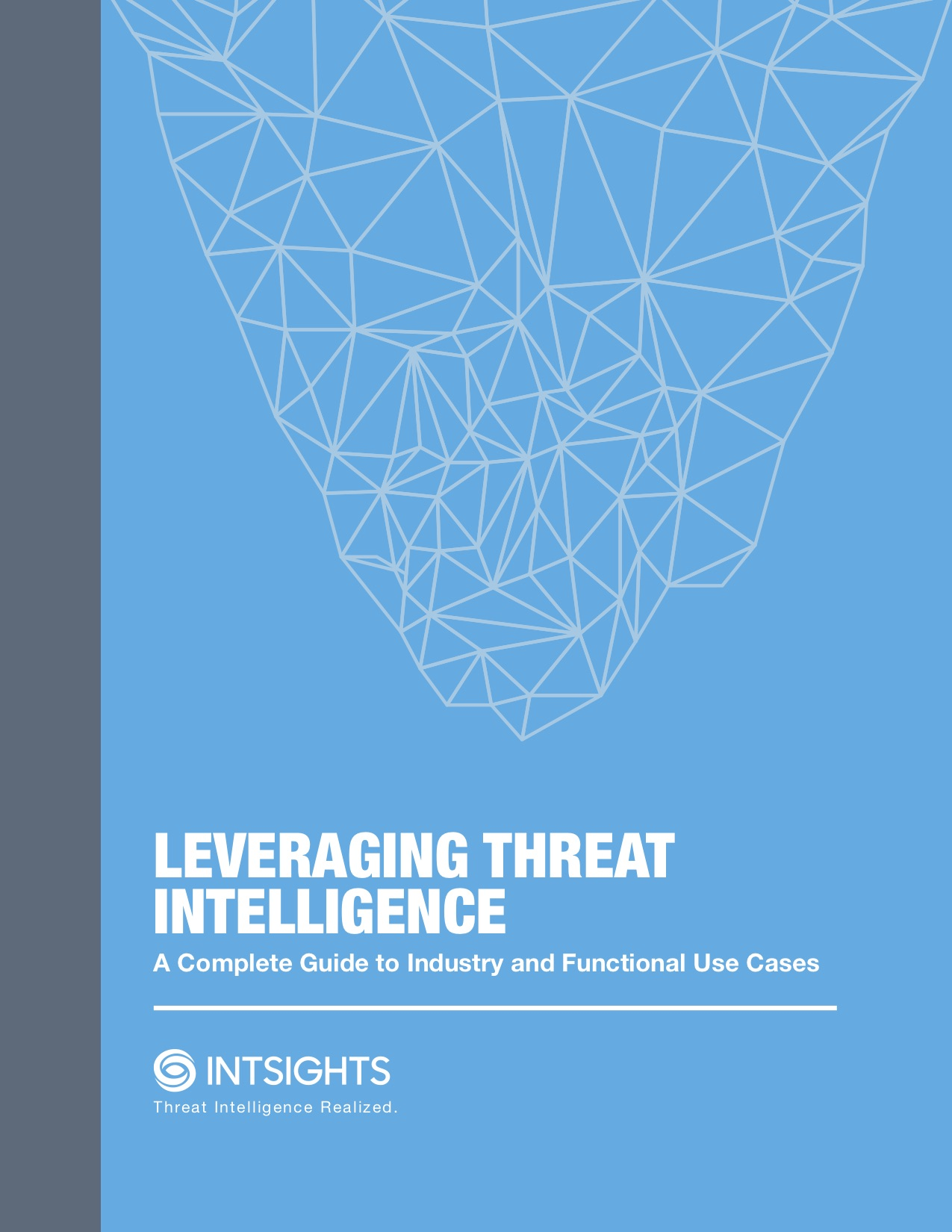 IntSights_Threat_Intelligence_Industry_Use Cases-cover
