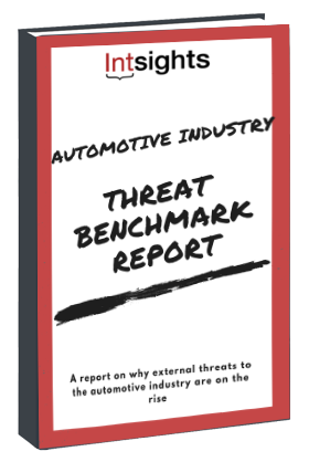 Automotive Inudstry Report COver.png