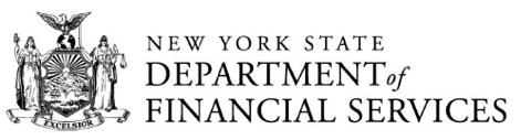 NYSDFS Compliance