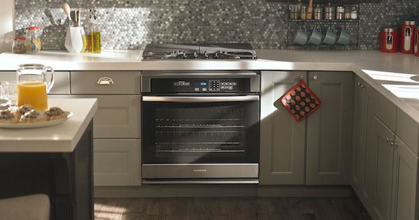 Wall Oven Reviews >> Amana Wall Ovens Reviews Features Prices