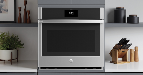 The 7 Best Wall Ovens for 2020 (30\
