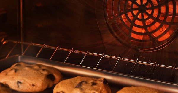 Convection Oven Vs Conventional Oven Is Convection Worth The Money