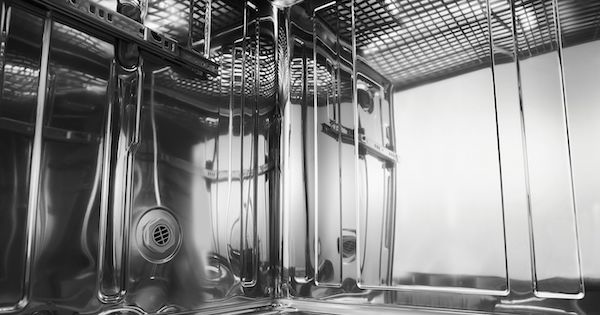 Is A Stainless Steel Interior Dishwasher Worth The Price