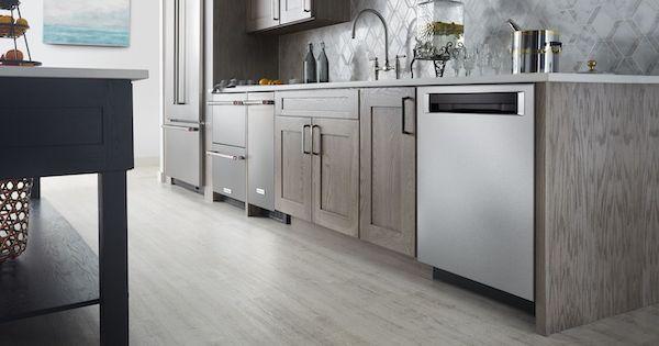 Kitchenaid Dishwasher Reviews Should You Consider A