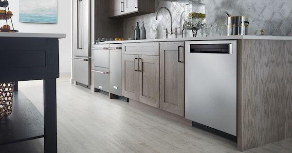 Bosch Vs Kitchenaid Dishwashers Which Should You Choose