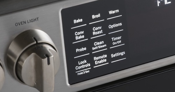 Will a Steam Clean Oven Really Clean?