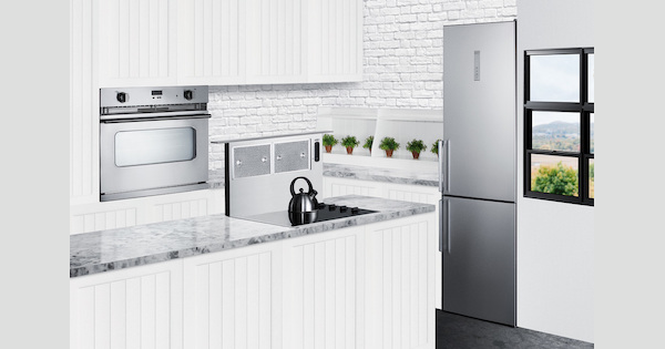 Summit Refrigerator Reviews - Top Models, Features, Prices