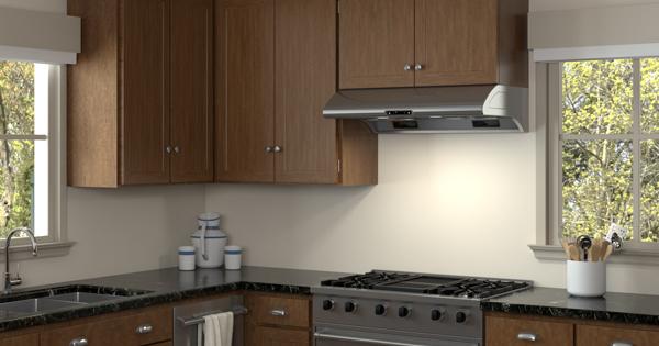Wondrous Zephyr Vs Broan Under Cabinet Range Hood Reviews Home Interior And Landscaping Ologienasavecom