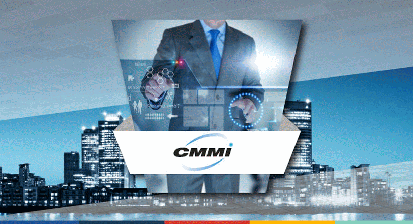CMMI and its importance for Software Development