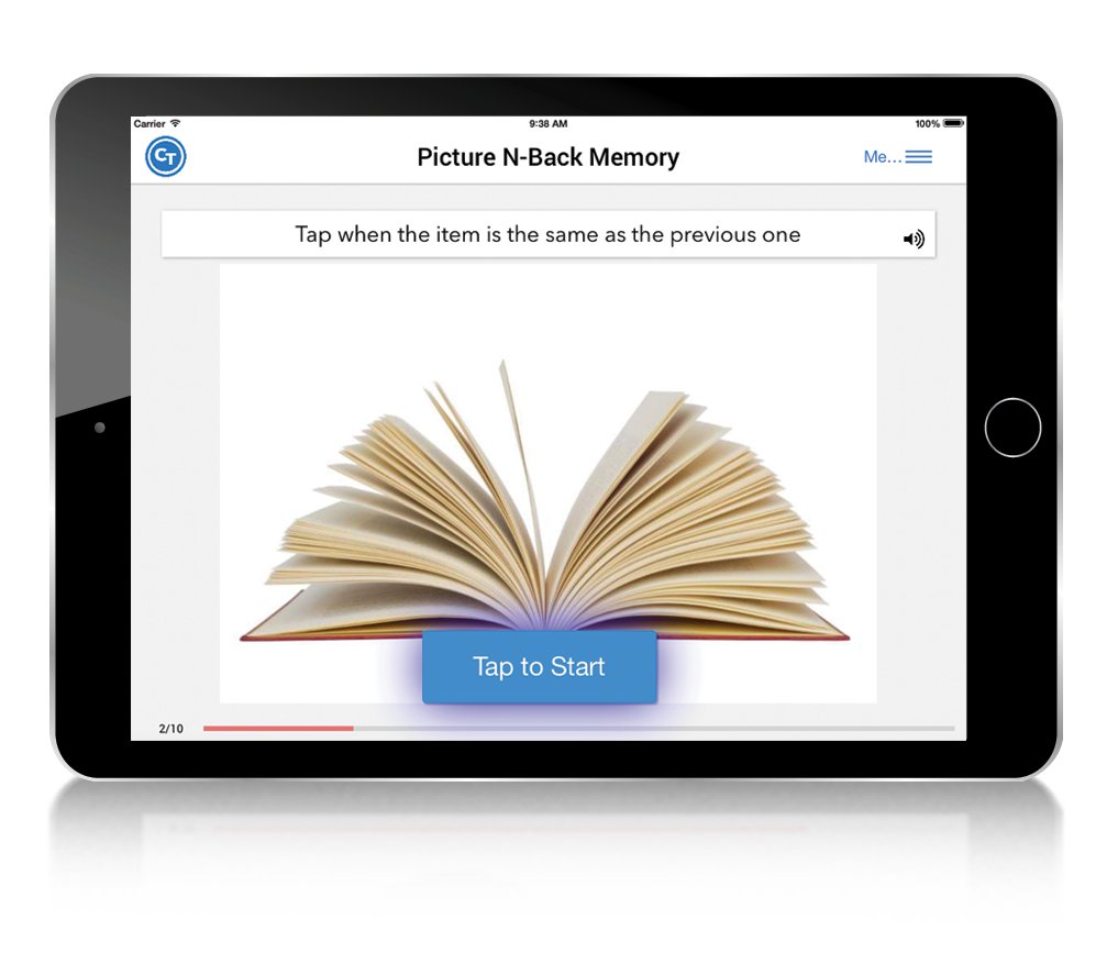 iPad_Picture_NBack_Isolated