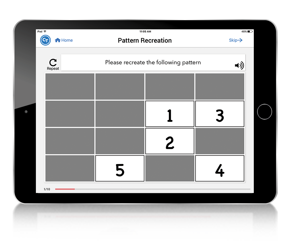 iPad_Top_10_CT_Tasks_Dementia_PatternRecreation_Isolated