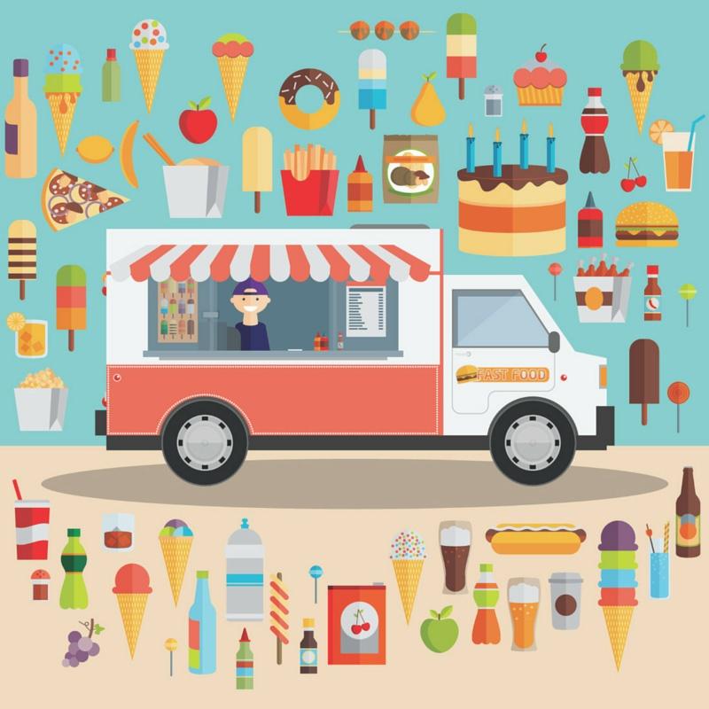 best-custom-food-truck-builder
