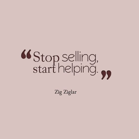 Motivational Quotes For Selling Your House Quotesgram: Real Estate Motivation: 5 Inspirational Images