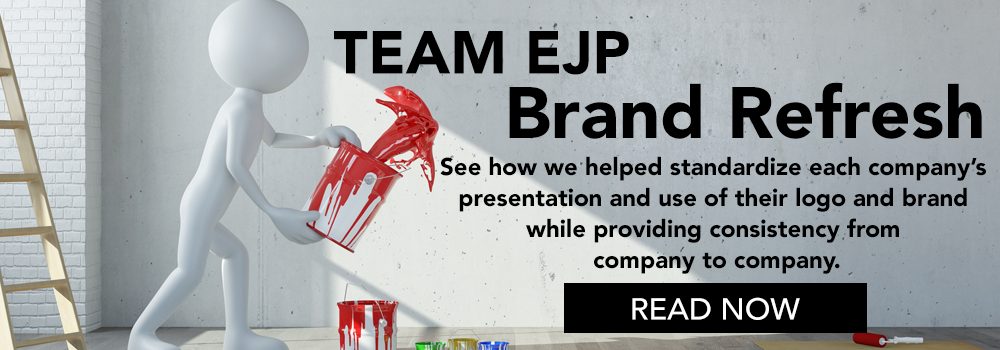 Team EJP Brand Refresh Case Study CTA