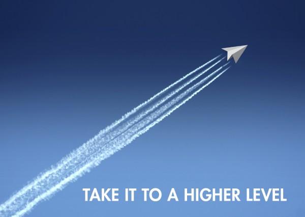 highest degree