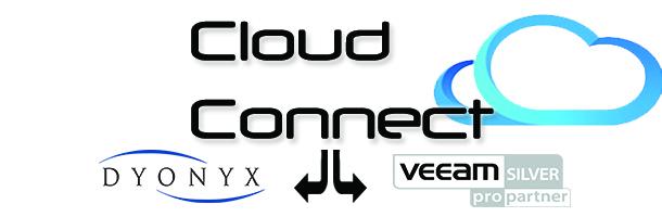 CloudConnectWSwhitebackground_00000002