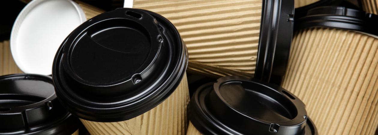 Veolia_UK_Coffee_Cup_Recycling_0-1