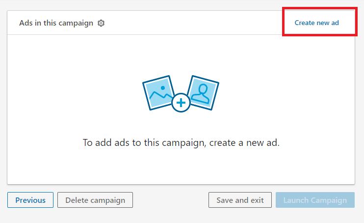 create-sponsored-inmail