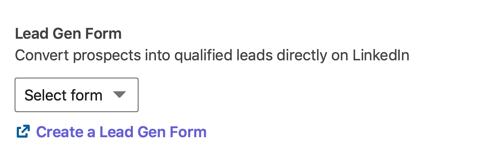 lead-gen-form-sponsored-content