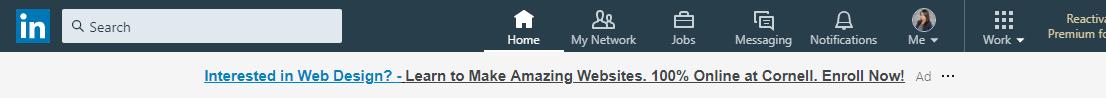 text-ads-header