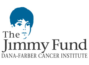 How Much Does A Traffic Lawyer Cost >> Opening Day Rally for The Jimmy Fund