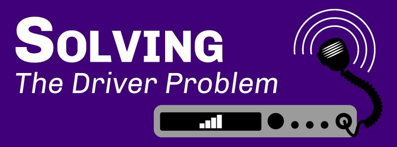 Solving_Driver_problem_blog_img