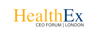 HealthEx CEO FORUM | LONDON