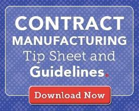 Industry Leading Custom Injection Molding Capabilities - Ferriot
