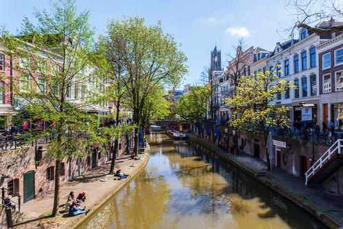 Huis kopen in Utrecht? Z u00f3 zit dat