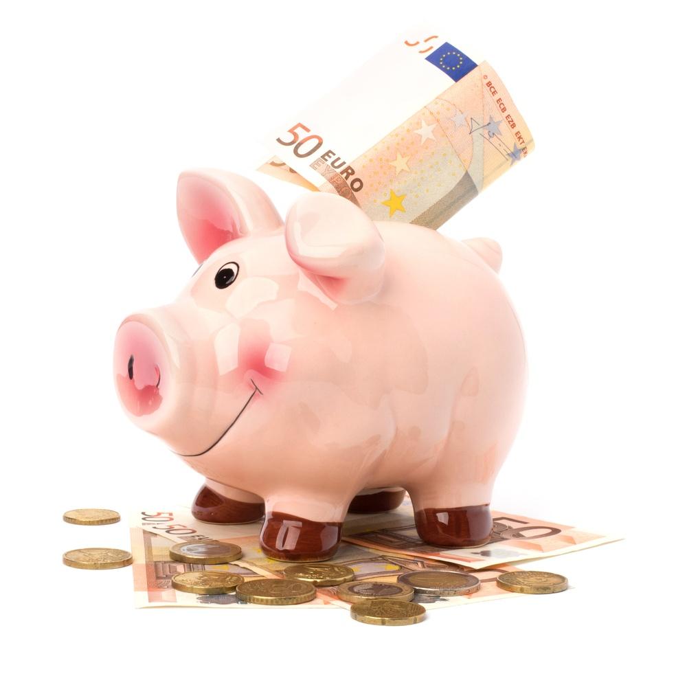 huis kopen bijkomende kosten berekenen