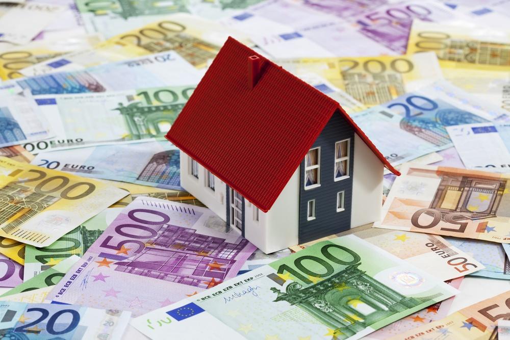 Huis kopen met eigen geld voor en nadelen for Huiskopen nl
