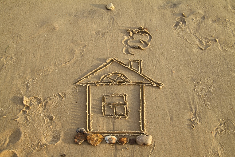Hypotrust hypotheken welke past bij jou for Welke hypotheek