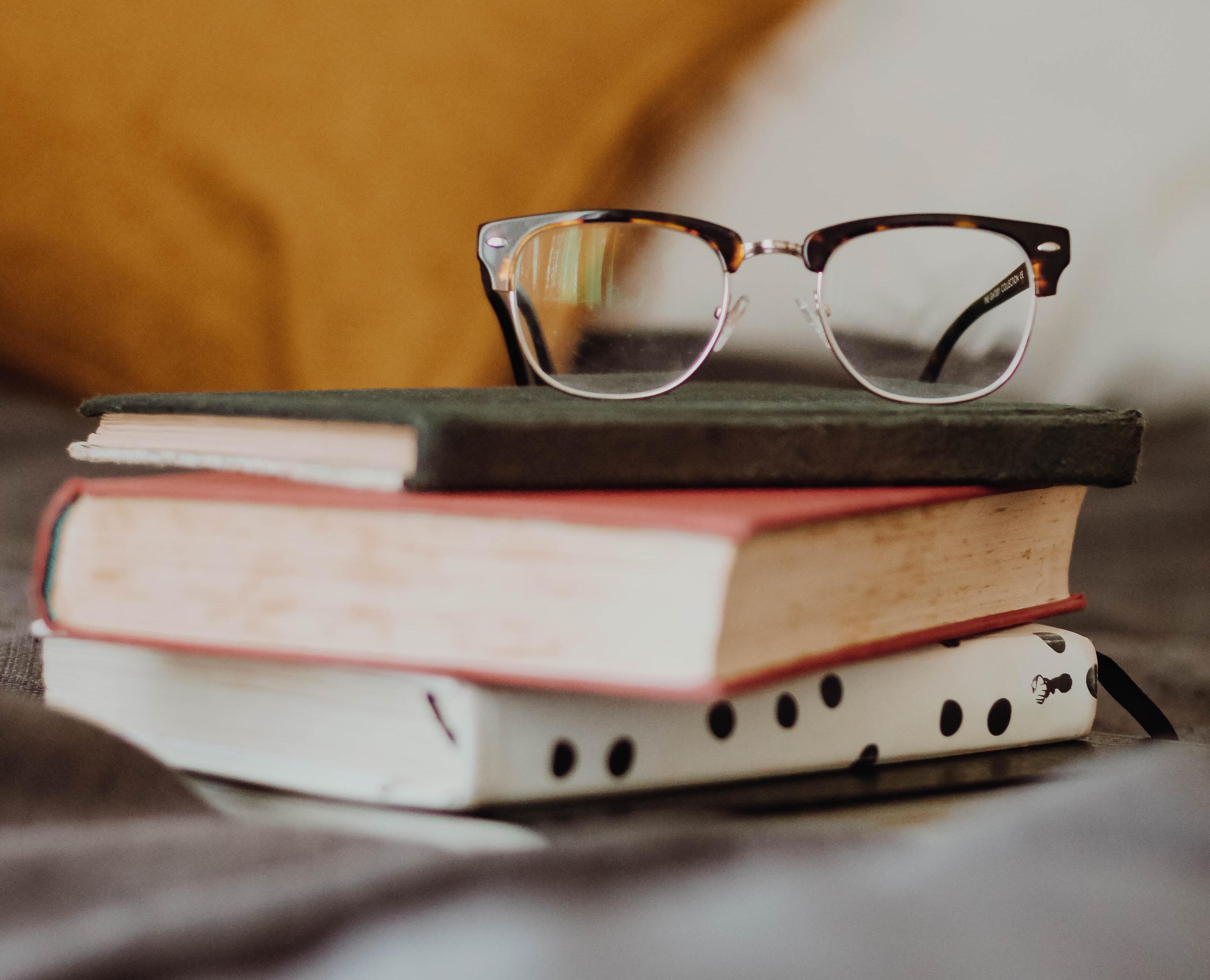 Qualaroo Book Club: Lean UX