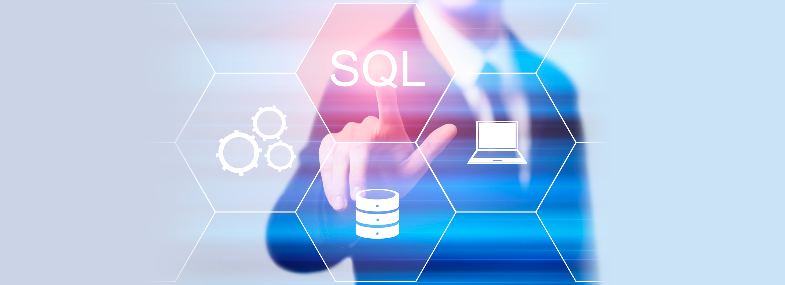 Microsoft SQL Server performance monitoring and capacity planning