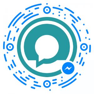 Facebook Messenger code