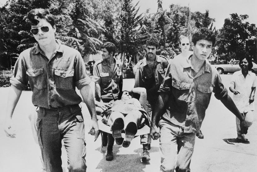 Israel Entebbe.jpg