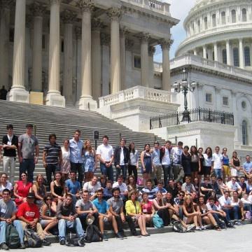 TY in DC.jpg