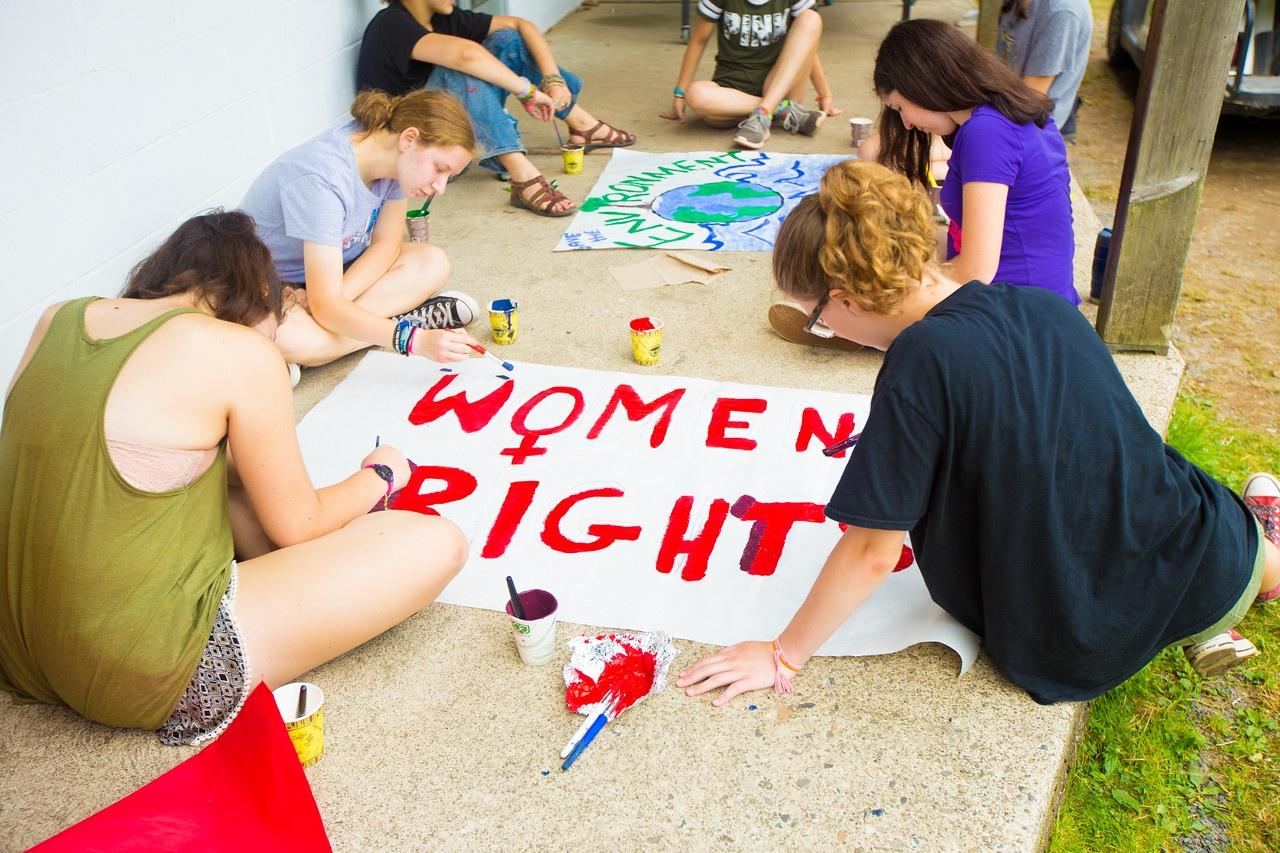 Women's Rights.jpg