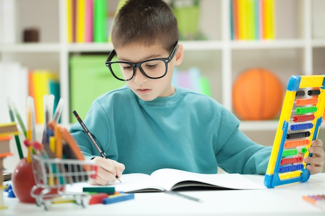 Twice Exceptional Kids Both Gifted And >> Identifying Twice Exceptional Children