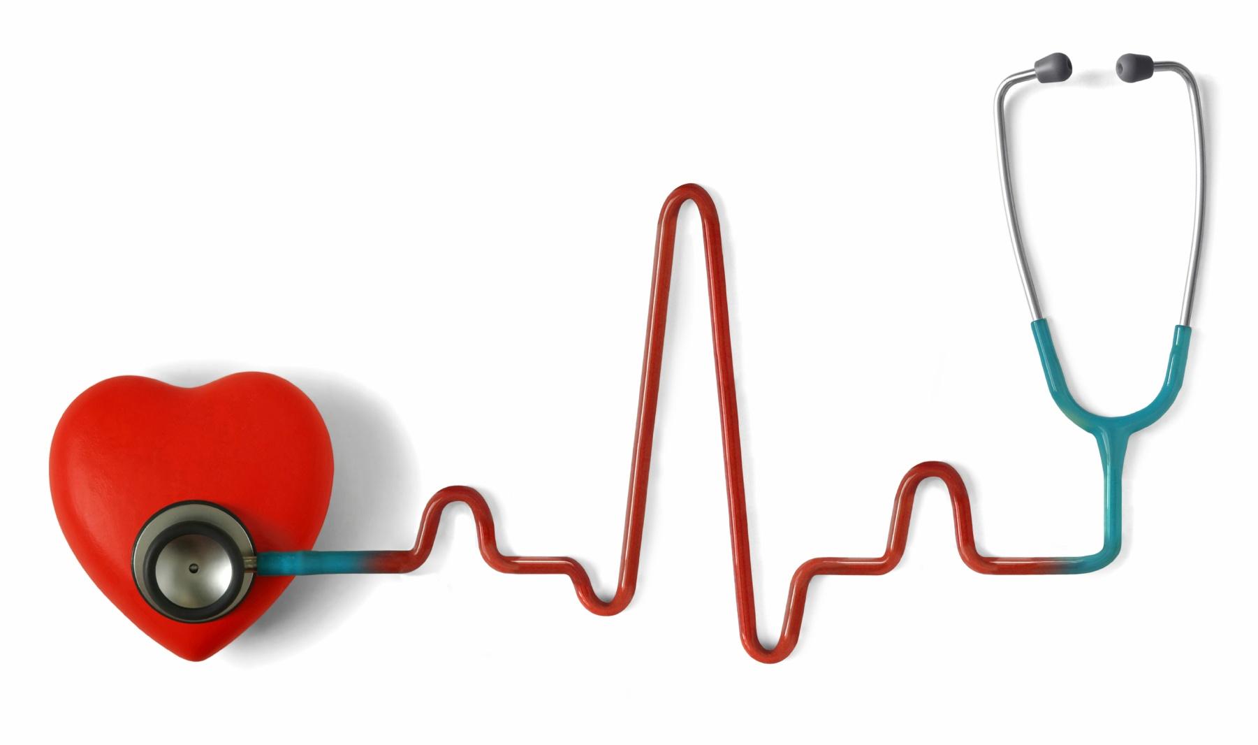 Открытки для кардиолога, открытки
