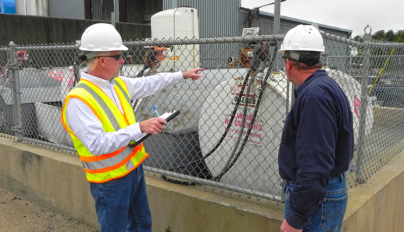 the different types and phases of measurements and inspecting in business The economic benefit depends on the business  different layouts of  connections between steel beams and columns in multi-storey office buildings are.