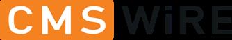 CMSWire-logo-580x100.png