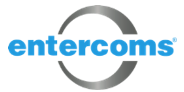entercoms_logo.png