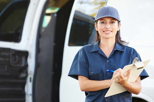 How To Avoid Mistakes Within Business Operations In The Field Service Industry | ServicePower | Innovating Field Service