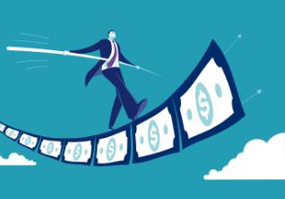previsibilidade financeira