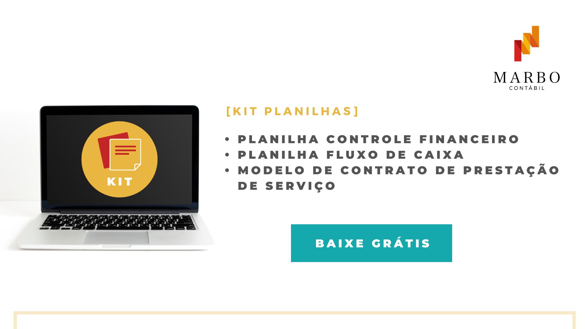 Banner [planejamento financeiro]