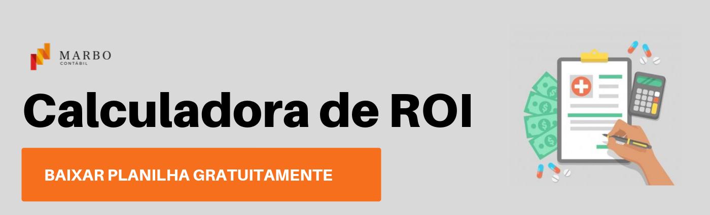 Calculadora de ROI (2)
