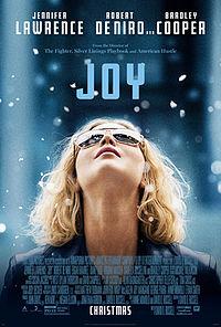 Joy_(filme)