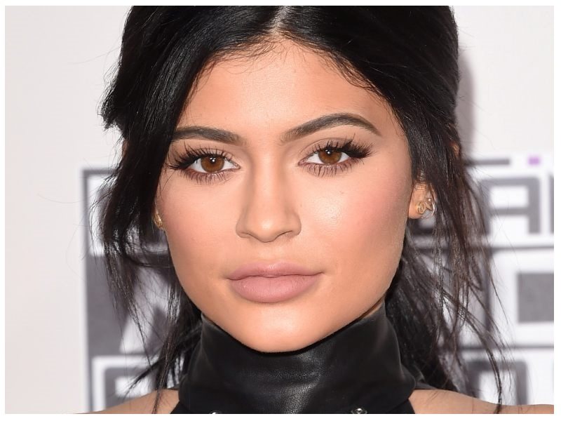 Kylie-Jenner-Fotografia-Jason-Merritt-Getty-Images-Entretenimento